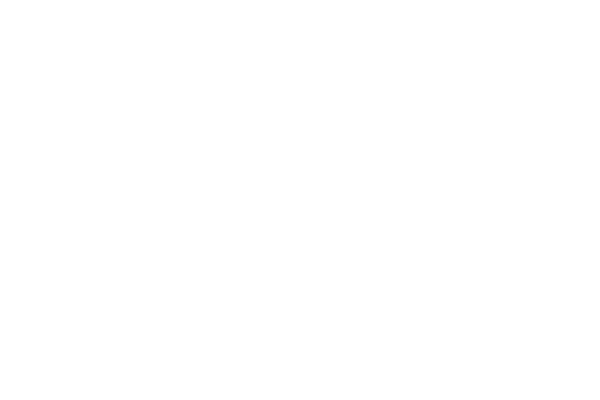 Norcon Construction logo